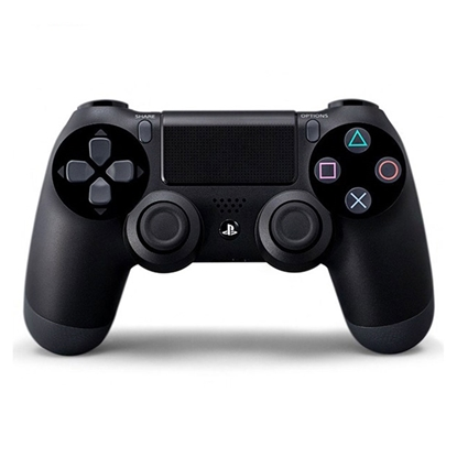 دسته PS4 مدل DualShock4- Wireless Controller