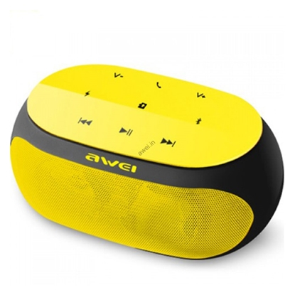 AweiBLUETOOTH Y200 ORIGINAL