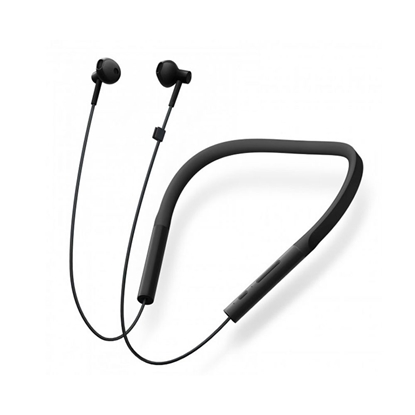 هندزفری شیائومی مدل Mi Bluetooth Neckband Earphones Basic