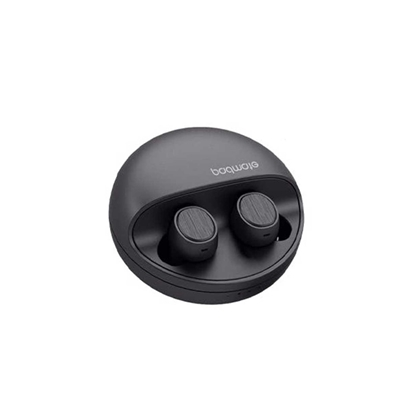 هدست پدمیت مدل earphone X12